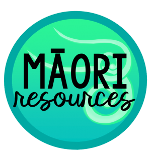 Maori Resources