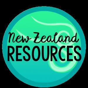 NZ Resources