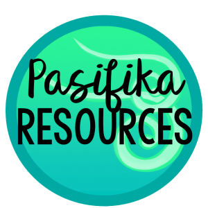 Pasifika Resources