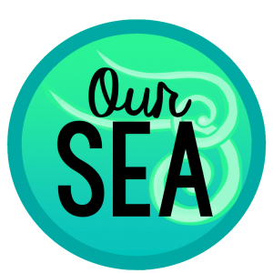 Our Sea