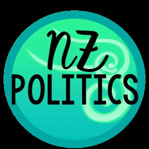 NZ Politics