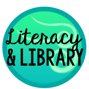 Literacy & Library
